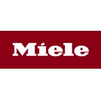Electroménager MIELE Decouvrez la gamme MIELE Electromenager Pas Cher