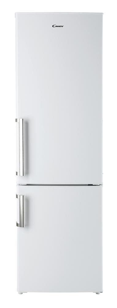 Photo Réfrigérateur Combiné Candy CCBF6182WFH