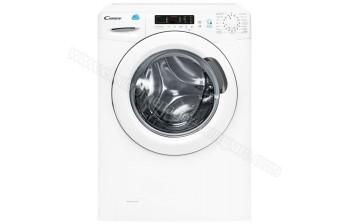 Photo Lave Linge Frontal Candy CS31162D3-S