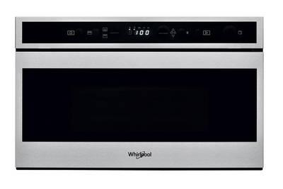 Photo Micro-Ondes Gril  Encastrable Whirlpool W6MN840