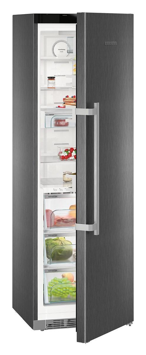 Photo Réfrigérateur 1 Porte Liebherr KBBS4370