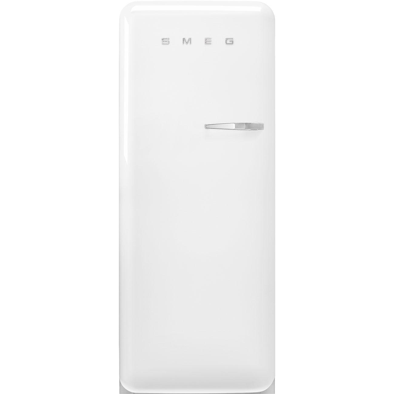 Photo Réfrigérateur 1 Porte Smeg FAB28LWH5