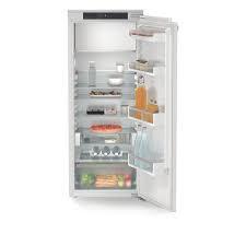 Photo Réfrigérateur 1 Porte Intégrable Liebherr IRE4521-20
