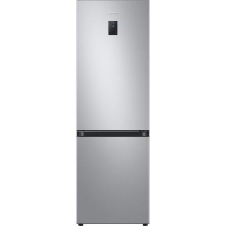 Photo Réfrigérateur Combiné Samsung RB3CT672ESA