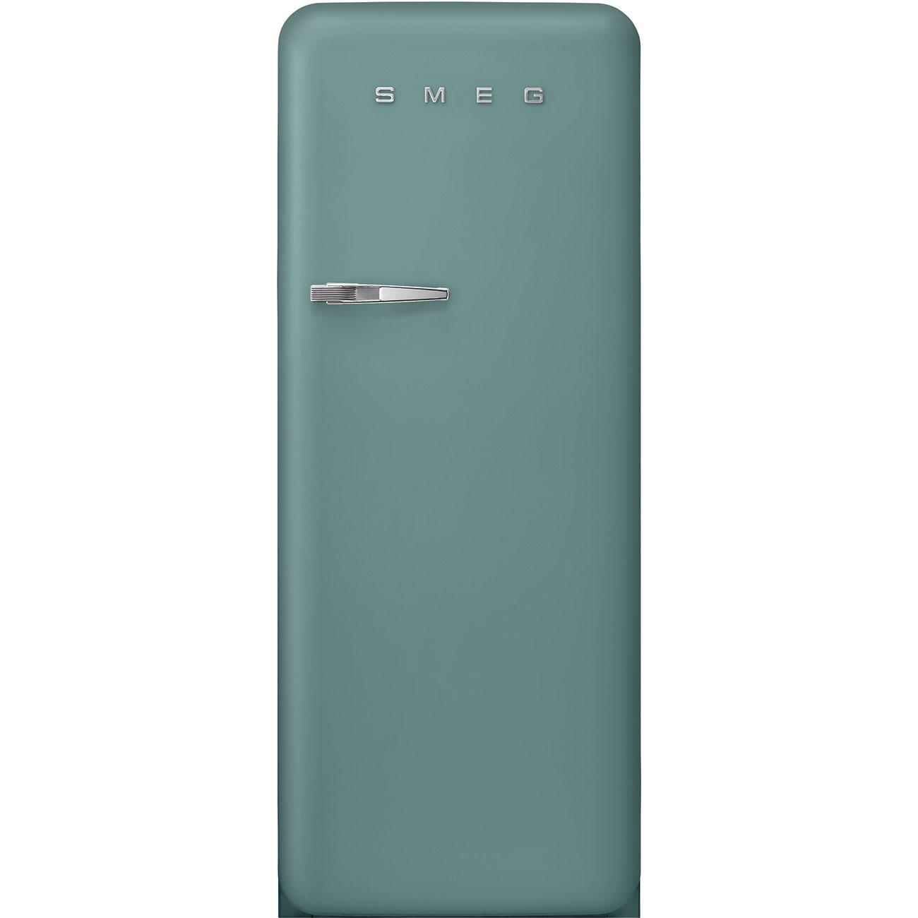 Photo Réfrigérateur 1 Porte Smeg FAB28RDEG5