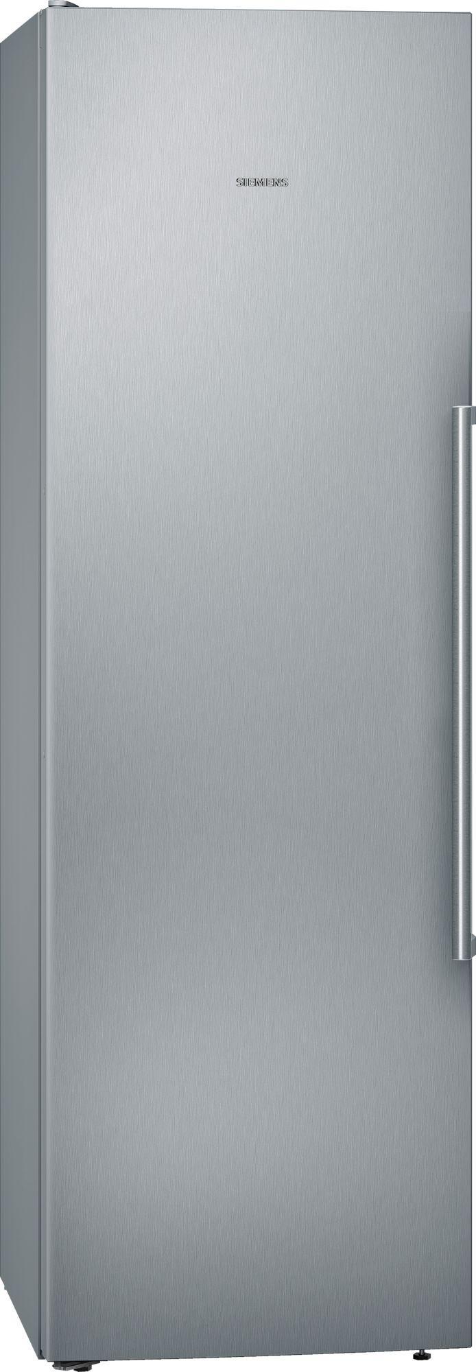 Photo Réfrigérateur 1 Porte Siemens KS36VAIEP