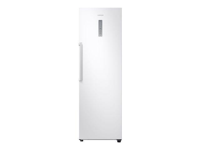 Photo Réfrigérateur 1 Porte Samsung RR39M7135WW