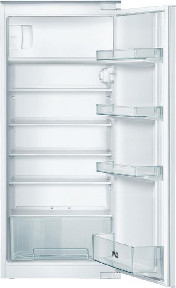Photo Réfrigérateur 1 Porte Intégrable Viva VVIL2420