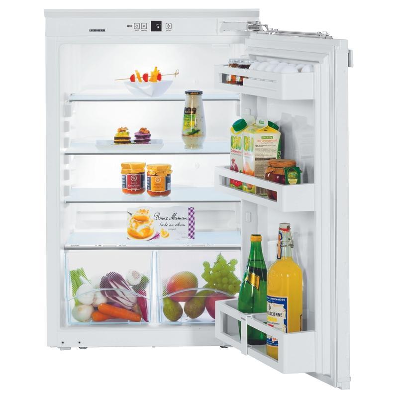 Photo Réfrigérateur 1 Porte Intégrable Liebherr IK1620-20