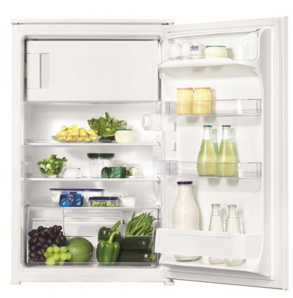 Photo Réfrigérateur 1 porte Intégrable FAURE FBA14421SA