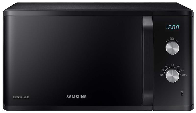 Photo Micro-ondes Samsung MS23K3614AK