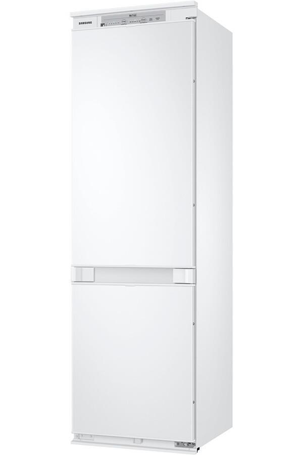 Photo Réfrigérateur intégrable Samsung BRB260035WW