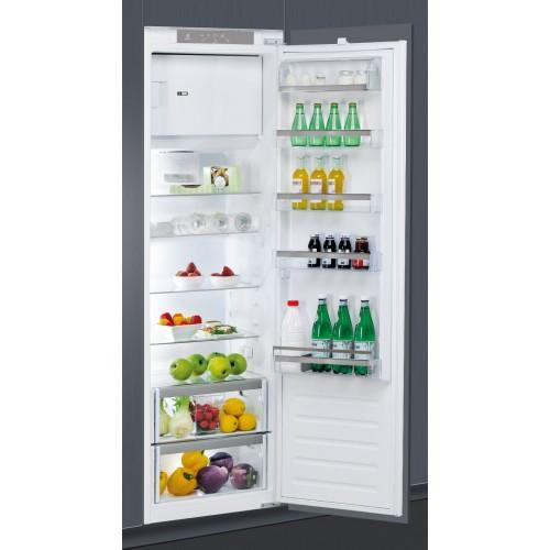 Photo Réfrigérateur 1 Porte Intégrable Whirlpool  ARG18481A++SF