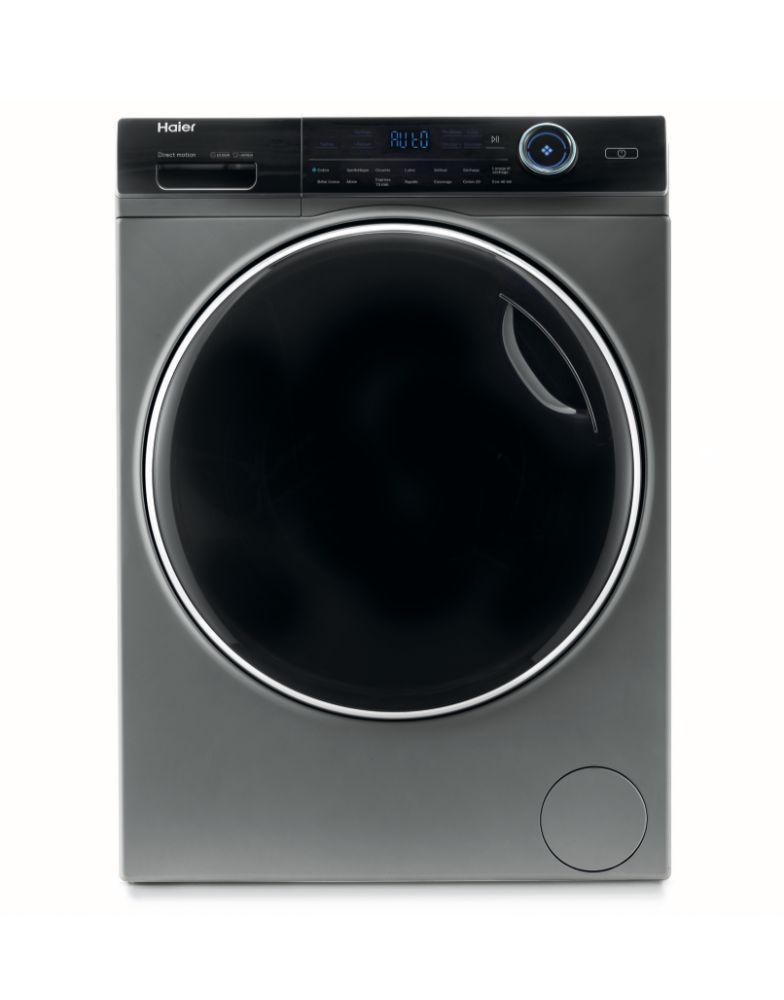 Photo Lave-Linge Séchant Haier HW150-BP14986E