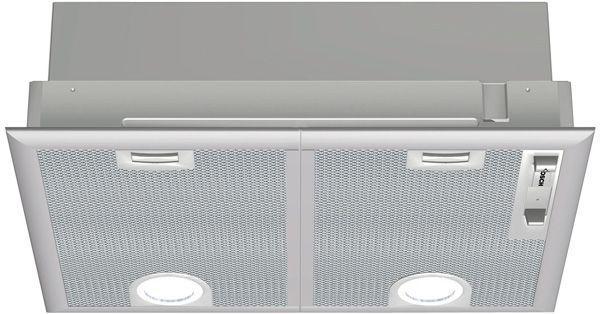 Hotte Bosch DHL555B