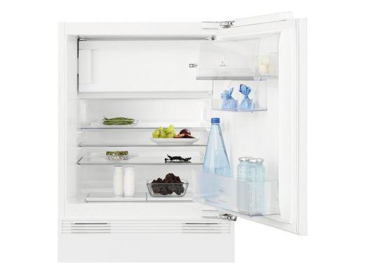 Photo Réfrigérateur 1 Porte Intégrable Electrolux LFB3AF82R
