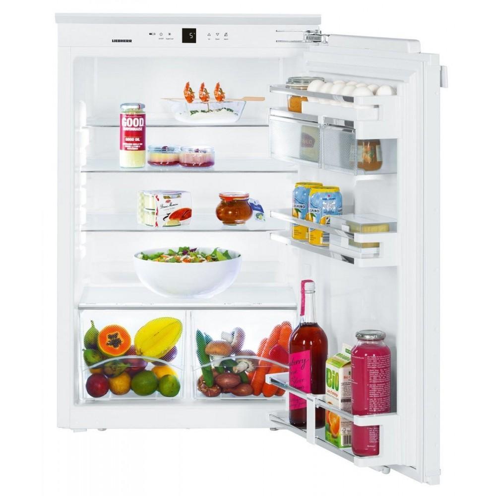 Photo Réfrigérateur Liebherr 1 porte Intégrable IKP1660-20