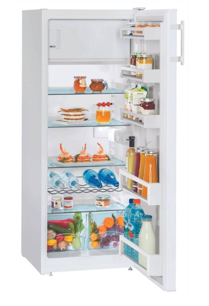 Photo Réfrigérateur 1 porte Liebherr KP290
