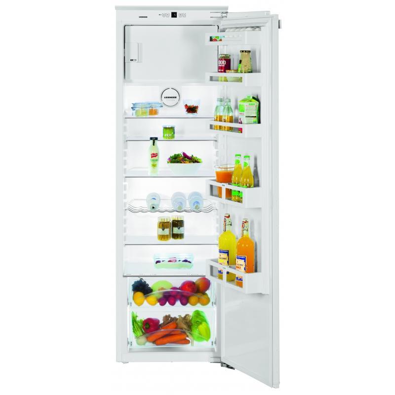 Photo Réfrigérateur 1 porte Intégrable Liebherr IK3524