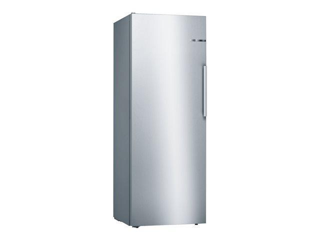 Photo Réfrigérateur 1 Porte Bosch KSV29VL3P