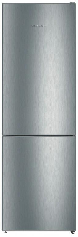 Photo Réfrigérateur Combiné Liebherr CNEL321