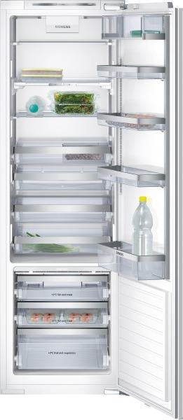 Photo Réfrigérateur Intégrable Siemens KI42FP60