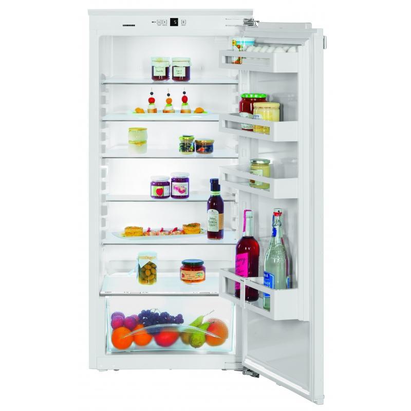 Photo Réfrigérateur 1 Porte Intégrable Liebherr IK2320