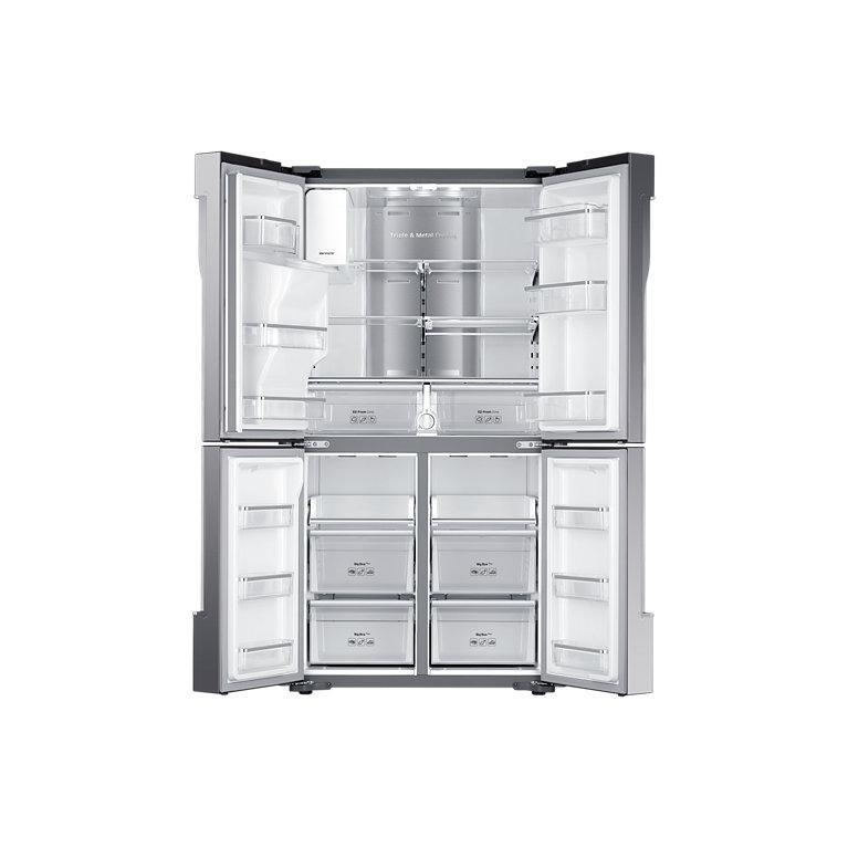 Réfrigérateur Americain Samsung RF56J9040SR