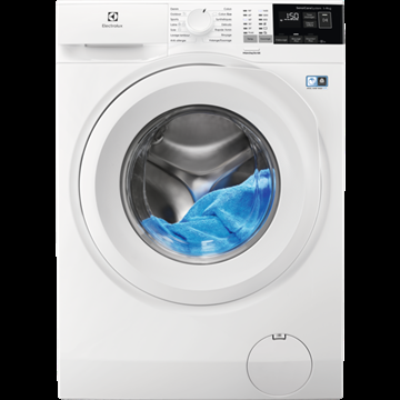 Photo Lave-linge Frontal Electrolux EW6F4111RA
