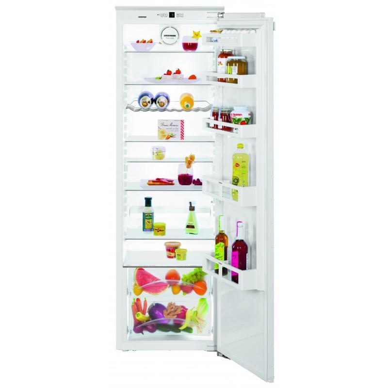 Photo Réfrigérateur 1 porte Intégrable Liebherr IK3520