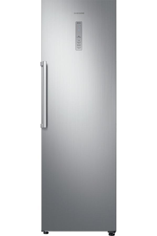 Photo Réfrigérateur 1 Porte Samsung RR39M7135S9