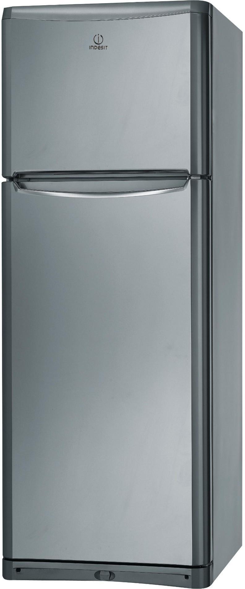 Photo Réfrigérateur 2 Portes Indesit TAAN5VNX