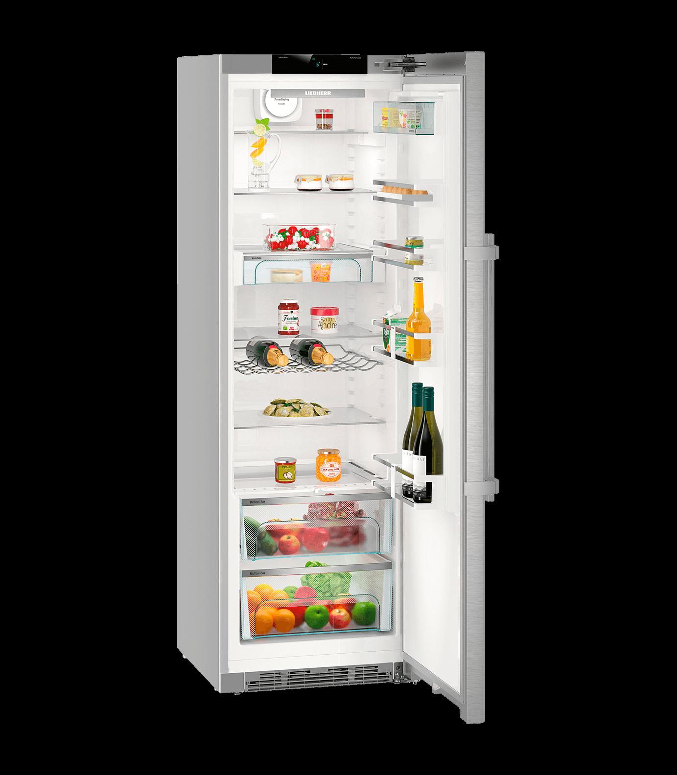 Photo Réfrigérateur 1 Porte Liebherr KEF4370