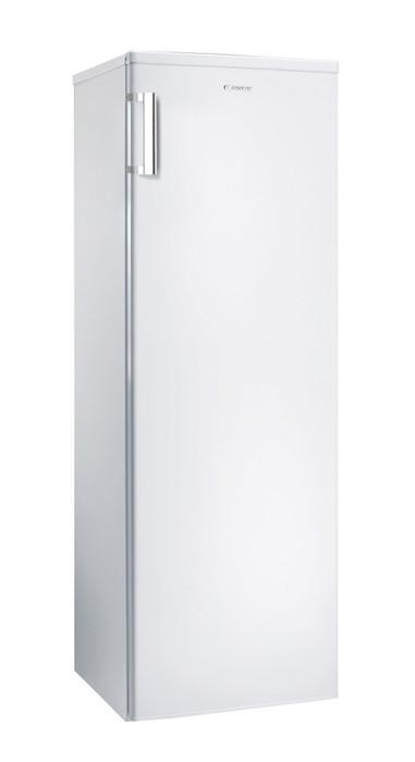 Photo Réfrigérateur 1 Porte Candy CCOLS5162WH