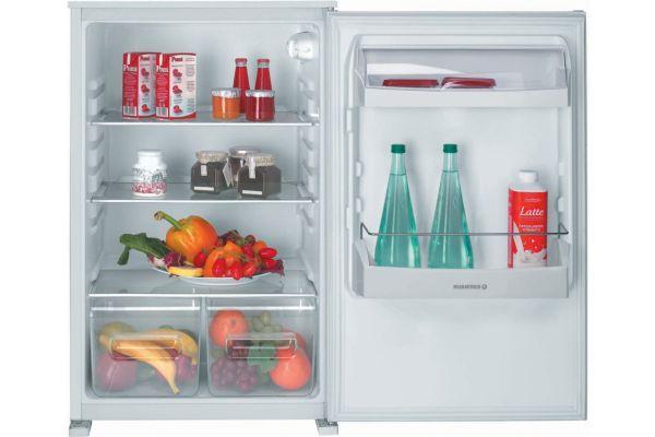 R frig rateur pas cher ac electromenager for Refrigerateur sous plan pas cher