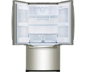 Réfrigérateur Bottom Samsung RF62HEPN
