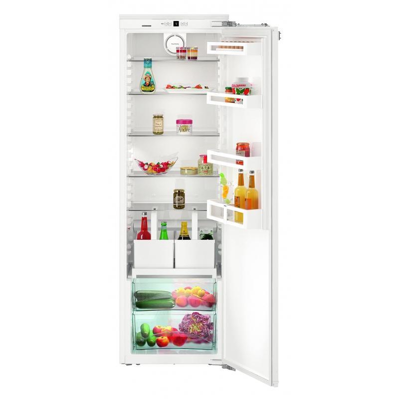Photo Réfrigérateur 1 Porte Intégrable Liebherr IKF3510-20