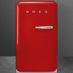 Photo Réfrigérateur Top Smeg FAB10HLR