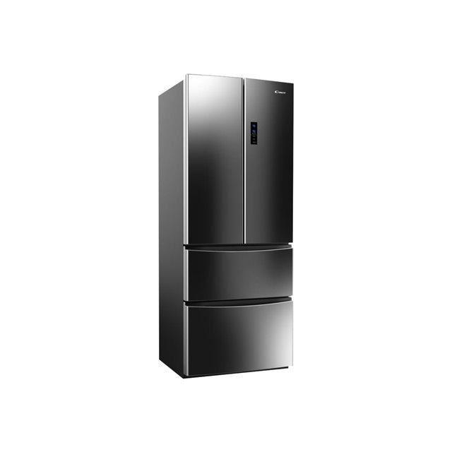 r frig rateur vente en gros fournisseur grossiste en ligne avec ace electrom nager pour. Black Bedroom Furniture Sets. Home Design Ideas