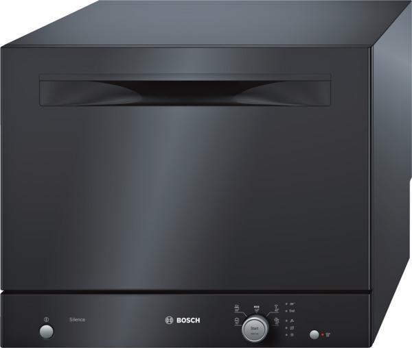 Photo Mini Lave Vaisselle Bosch Posable SKS51E26EU