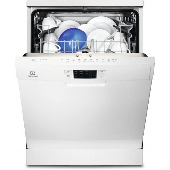 Lave Vaisselle ELECTROLUX Pas Cher  Acelectromenager