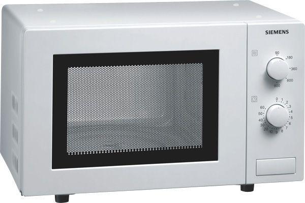 Micro-Ondes Siemens HF12M240
