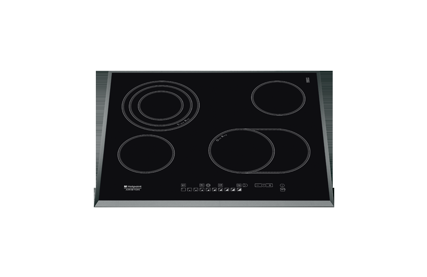 Plaque vitroc ramique pas cher - Difference entre plaque induction et vitroceramique ...