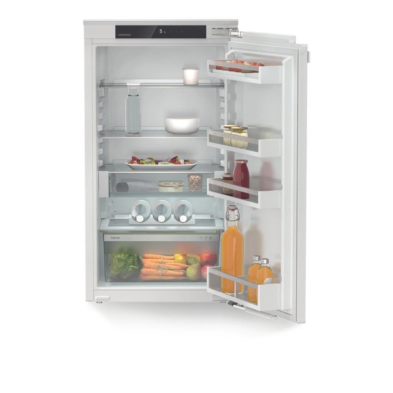 Photo Réfrigérateur 1 Porte Intégrable  Liebherr IRE4020-20