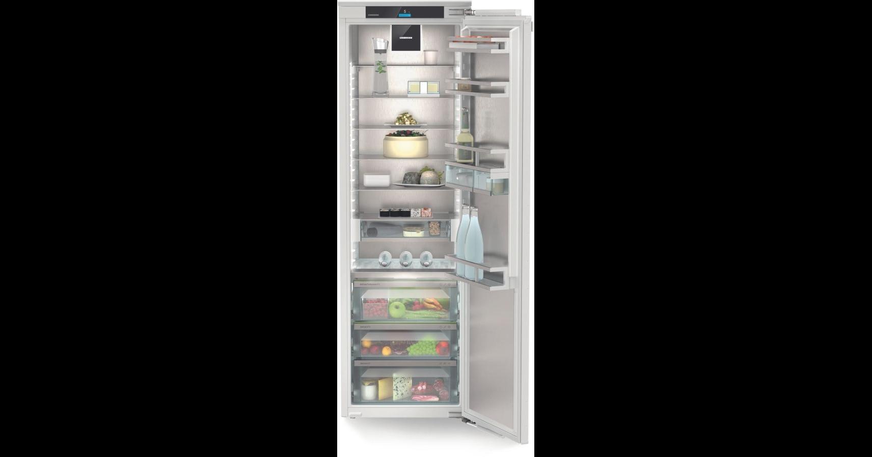 Photo Réfrigérateur 1 Porte Intégrable Liebherr IRBDI5180-20