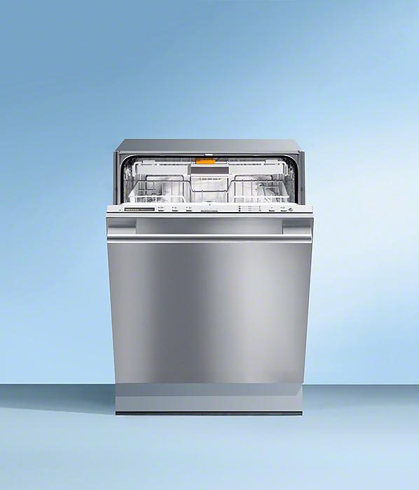 Lave vaisselle int grable miele pg8083scvixxl electromenager grossiste - Lave vaisselle miele integrable ...