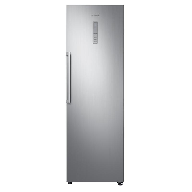 Photo Réfrigérateur 1 Porte Samsung RR39M7130S9