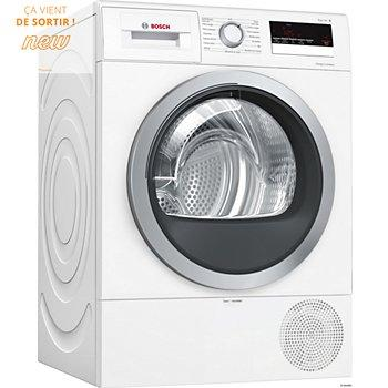 Photo Lave Linge Frontal Candy CCS1410TR3/1-47