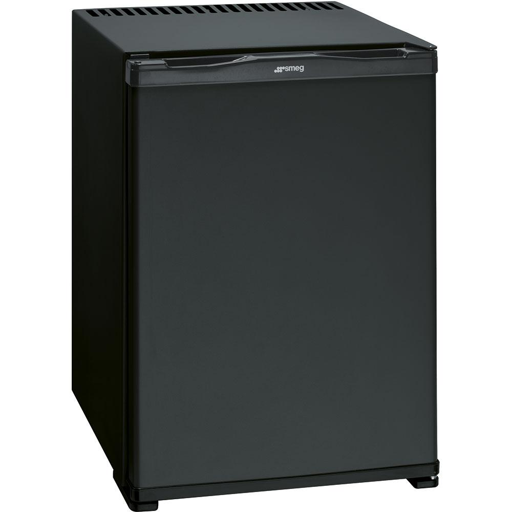 Photo Minibar 1 Porte Intégrable ou Pose Libre Smeg ABM42-2
