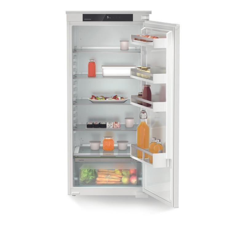 Photo Réfrigérateur 1 Porte Intégrable  Liebherr IRSE1220
